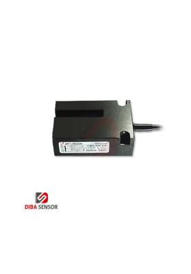 سنسور کد CMS-405-P-F