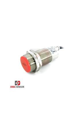 سنسور کد CPS-310-CN-30