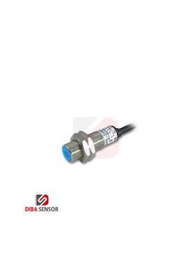 سنسور کد IPS-302-AI-12-NA