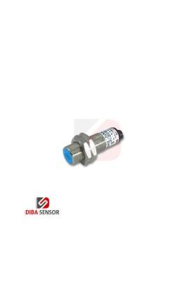 سنسور کد IPS-202-Nm-12-S4