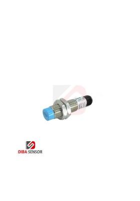 سنسور کد IPS-204-Nm-12-S4