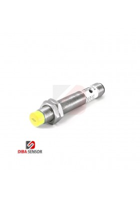 سنسور کد IPS-204-OA-12-S4-HT
