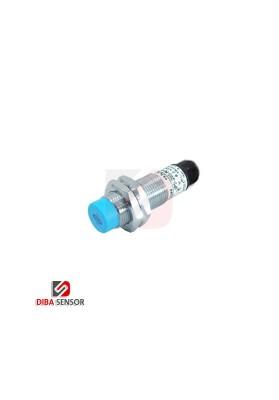 سنسور کد IPS-205-Nm-14-S4