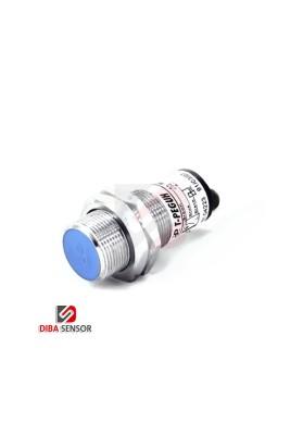 سنسور کد IPS-205-Nm-18-S4