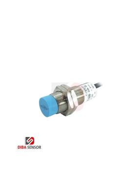 سنسور کد IPS-308-AV-18-NA