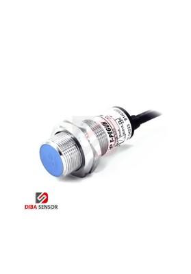 سنسور کد IPS-308-AI-22-PA