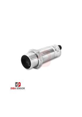 سنسور کد OPS-450-N-30-DF