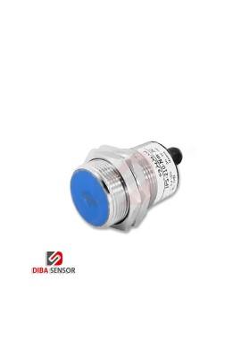 سنسور کد IPS-210-Nm-30-S4