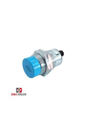 سنسور کد IPS-215-Nm-30-S4