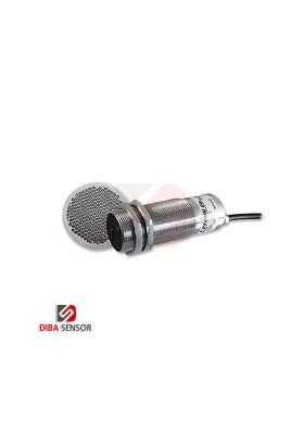 سنسور کد OPS-3150-CN-30-RR-S4