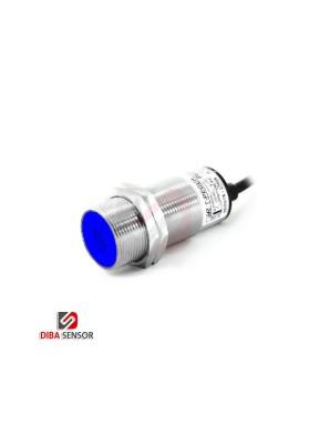 سنسور کد IPS-310-OP-30-VI