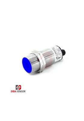 سنسور کد IPS-310-CP-30-VI-S4