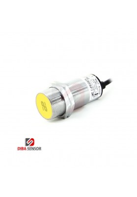 سنسور کد IPS-210-OA-30-S4-HT