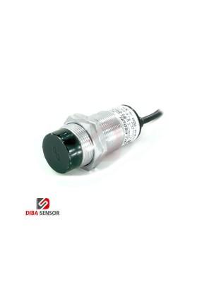 سنسور کد IPS-315-AI-30-P