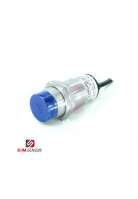 سنسور کد IPS-315-OP-30-V