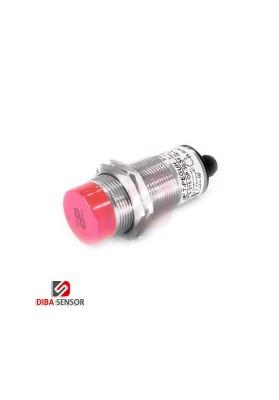 سنسور کد IPS-315-ON-30-VI-S4