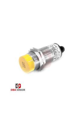 سنسور کد IPS-215-OA-30-V-S4