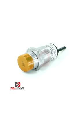 سنسور کد IPS-215-OA-30-HT