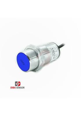 سنسور کد IPS-215-CD-34-VI