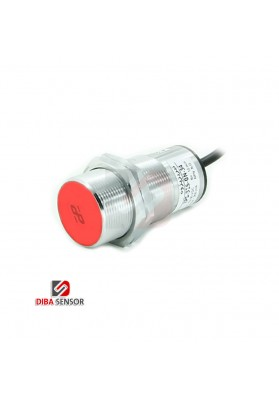 سنسور کد IPS-415-N-34-V