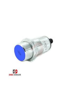 سنسور کد IPS-215-CD-34-S4-HT