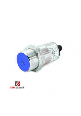 سنسور کد IPS-315-CP-34-S4