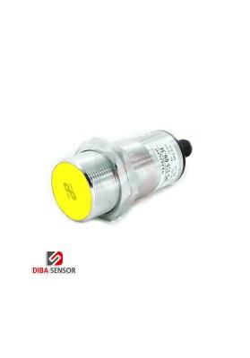 سنسور کد IPS-215-OA-34-VI-S4
