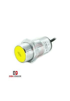 سنسور کد IPS-215-OA-34-VI