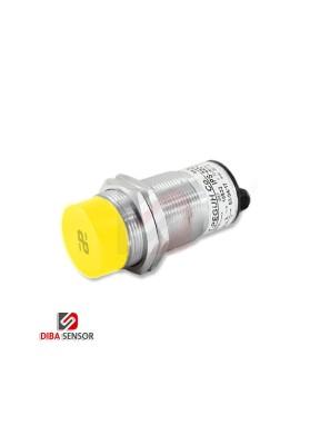 سنسور کد IPS-220-OA-34-VI-S4
