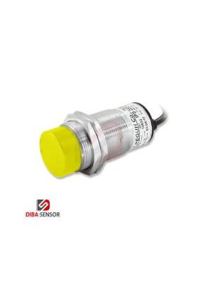 سنسور کد IPS-220-OA-34-HT