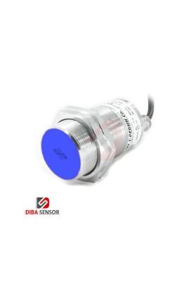 سنسور کد IPS-420-P-40-V