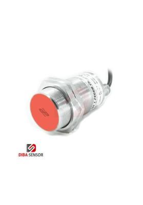 سنسور کد IPS-220-OD-40-V