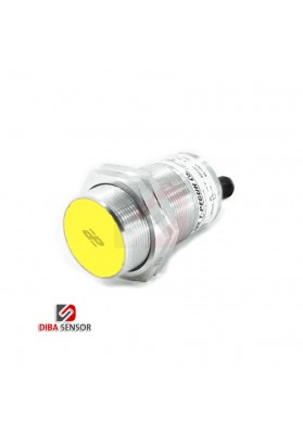 سنسور کد IPS-220-OA-40-S4-HT