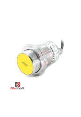 سنسور کد IPS-220-OA-40-HT