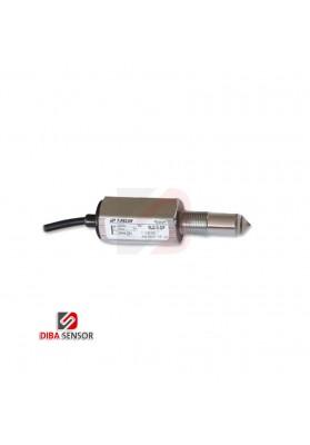 سنسور کد OLD-3-CN-B