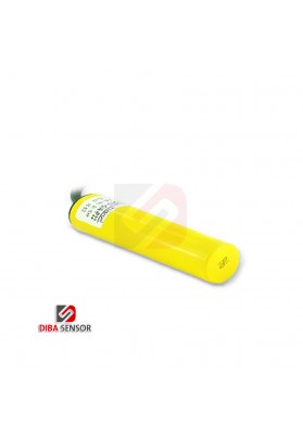 سنسور کد IPS-204-CA-P12-VI
