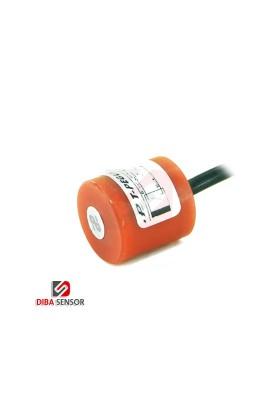 سنسور کد MPS-205-S-P18