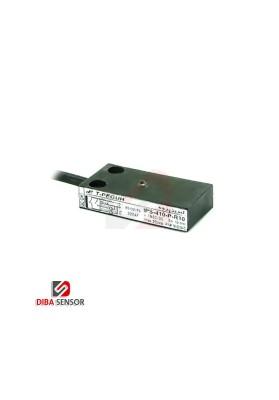 سنسور کد IPS-205-OA-R10-VI