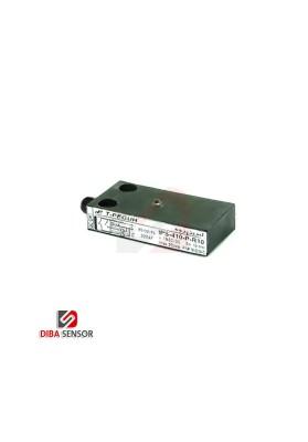سنسور کد IPS-204-Nm-P12-S4