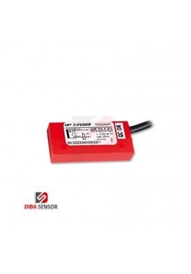 سنسور کد MPS-205-O-R10