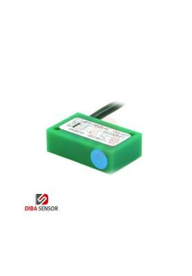 سنسور کد IPS-404-N-R12-V