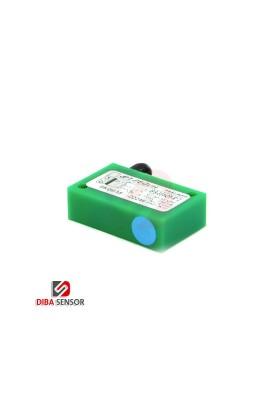 سنسور کد IPS-210-Nm-P22-S4