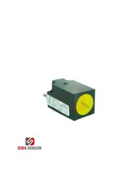 سنسور کد IPS-210-OA-R30-VI