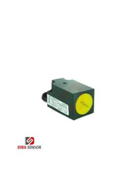 سنسور کد IPS-220-Nm-P34-S4