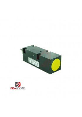 سنسور کد IPS-320-OP-R40-T