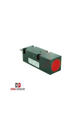 سنسور کد IPS-320-AV-R40-N