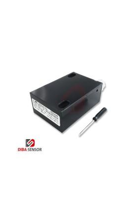 سنسور کد OPS-350-OP-R50-DF-S4