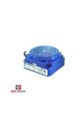 سنسور کد IPS-245-CD-R80-V
