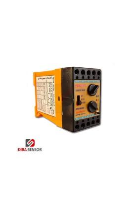 اسپید مانیتور کد SPM-6000-220