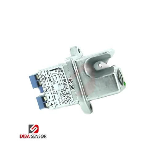Sensor Code YS-3-CN-TR21
